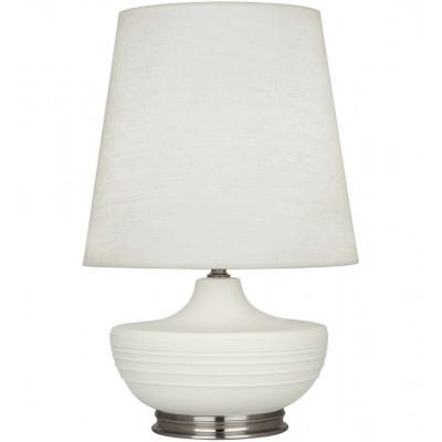 "Currey & Company – 6000 0096 – Alexander 31.5"" Table Lamp Regarding 2020 Sanibel (View 7 of 8)"