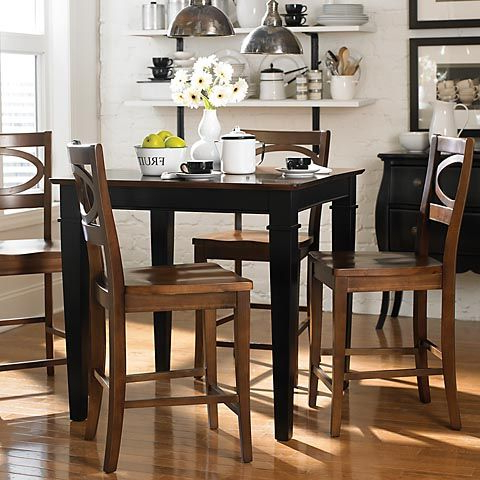 """Custom Dining 38"""" Square Dining Table (View 23 of 25)"""