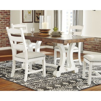 D546 35 Regarding Well Known Baring 35'' Dining Tables (View 6 of 25)