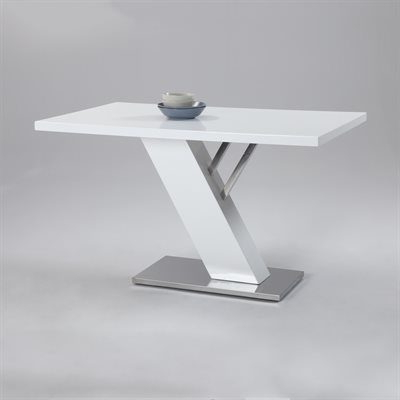 Delta Ii Dining Table (View 13 of 25)