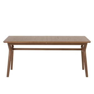 [%designer Dining Tables   Summer Sale – Up To 40% Off Now Pertaining To Most Up To Date Hetton 38'' Dining Tables hetton 38'' Dining Tables Inside Most Popular Designer Dining Tables   Summer Sale – Up To 40% Off Now best And Newest Hetton 38'' Dining Tables Within Designer Dining Tables   Summer Sale – Up To 40% Off Now preferred Designer Dining Tables   Summer Sale – Up To 40% Off Now Throughout Hetton 38'' Dining Tables%] (View 5 of 25)