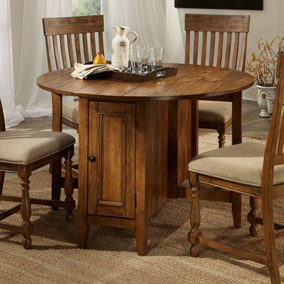 Dinette Tables (View 12 of 25)