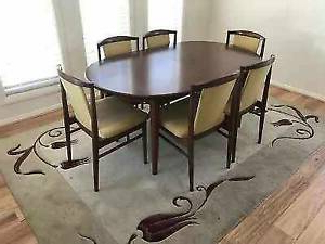 Featured Photo of Benji 35'' Dining Tables
