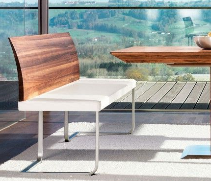 Dining Benches, Dining Table With Throughout Drew (View 6 of 25)