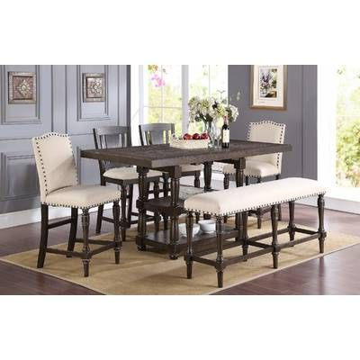 Dining Room Sets (View 18 of 25)