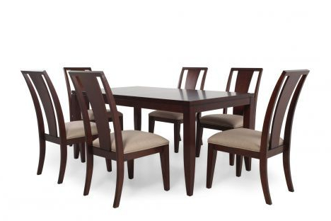 Dining Set With Regard To Steven 39'' Dining Tables (View 15 of 25)
