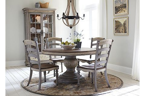 Dining Table, Dining Table Throughout Popular Dixon 29'' Dining Tables (View 10 of 25)