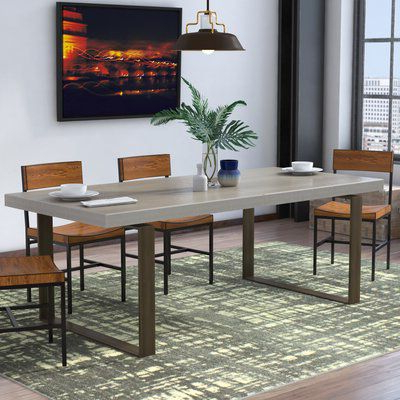 Dining Table, Dining Table With Regard To 2020 Counter Height Extendable Dining Tables (View 15 of 25)