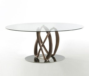 Dining Table, Infinity Table, Table (View 14 of 25)