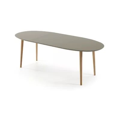 Dining Table Online Inside Widely Used Bekasi 63'' Dining Tables (View 13 of 25)