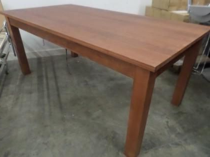 Dining Table, Table, Dining For Most Popular Steven 39'' Dining Tables (View 10 of 25)