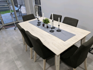 Dining Tables (View 8 of 25)