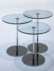 Dining Tables, Coffee Tables, Artifacts, Furniture, Chairs With Popular Nazan 46'' Dining Tables (View 23 of 25)