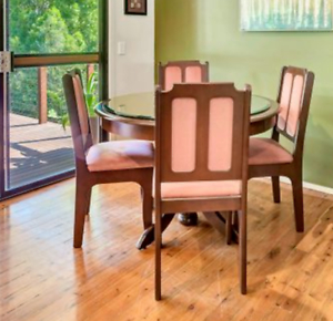 Dining Tables With Regard To Baring 35'' Dining Tables (View 11 of 25)