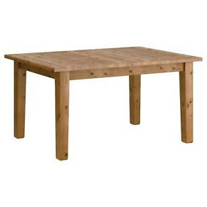 Dining Tables With Regard To Most Recently Released Eleni 35'' Dining Tables (View 11 of 25)