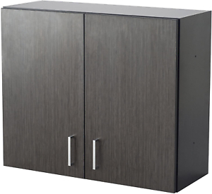"""Dionara 56"""" L Breakroom Tables For Preferred Safco Products Modular Hospitality Breakroom Wall Cabinet (View 10 of 25)"""