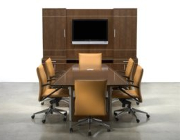 """Dionara 56"""" L Breakroom Tables With Regard To Well Known Conference Tables Archives – Marcus Office (View 15 of 25)"""