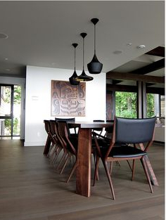 Dixon 29'' Dining Tables Pertaining To Current Dining Room Ideas (View 12 of 25)