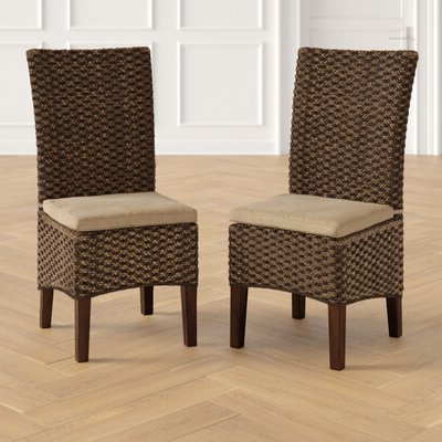 Edmondson Dining Tables Pertaining To Most Up To Date Dining Chairs (View 21 of 25)