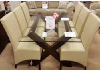 Edmondson Dining Tables With Regard To Trendy 3 Best Furniture Shops In Blackburn, Uk – Expert (View 20 of 25)