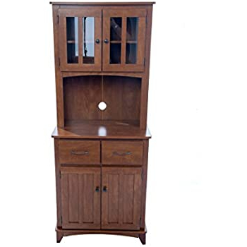 """Famous Amazon : Break Room Lunch Room Furniture Cabinets Inside 72"""" L Breakroom Tables And Chair Set (View 16 of 25)"""