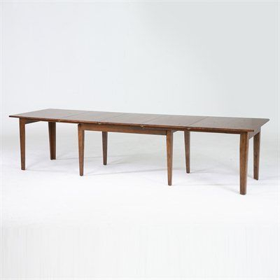 Famous Benji 35'' Dining Tables With Regard To A America Tolra617l Toluca Vers A Table (View 16 of 25)