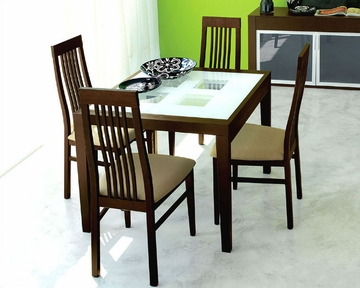 Featured Photo of Mcmichael 32'' Dining Tables