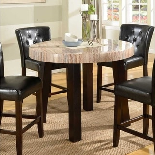 Featured Photo of Overstreet Bar Height Dining Tables