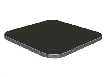 Fashionable Mode Breakroom Tables Regarding Great Selection Of Restaurant Table Tops With Our Price (View 10 of 25)