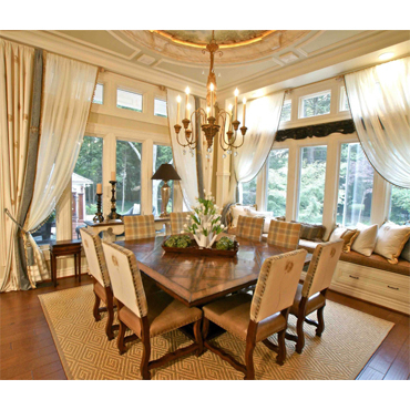 Fashionable Square Pedestal Dining Table Inside Pedestal Dining Tables (View 24 of 25)