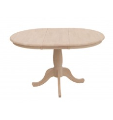 Favorite Dining Tables: Farmhouse (View 9 of 25)