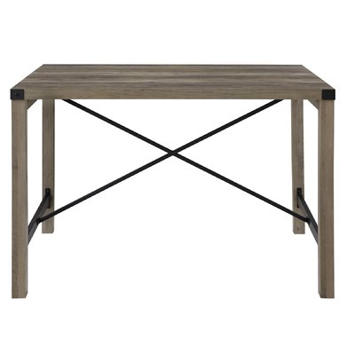 Favorite Lewin Dining Tables Inside Kitchen & Dining Tables You'll Love In (View 9 of 25)