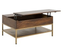 Favorite Mccrimmon 36'' Mango Solid Wood Dining Tables Intended For Designer Tables Made For You (View 17 of 25)