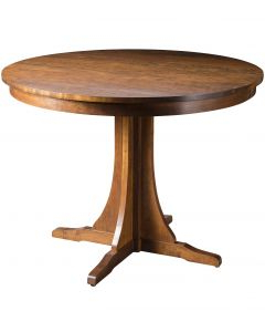 Favorite Overstreet Bar Height Dining Tables In Counter Tables – Dining (View 22 of 25)