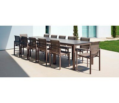 """Favorite Sifas Kwadra Dining Table Size: 29"""" H X 39"""" W X 71"""" L, Top For Hemmer 32'' Pedestal Dining Tables (View 20 of 25)"""