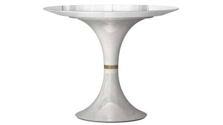 Favorite Wagner 36 Inch Dining Table Throughout Pevensey 36'' Dining Tables (View 20 of 25)