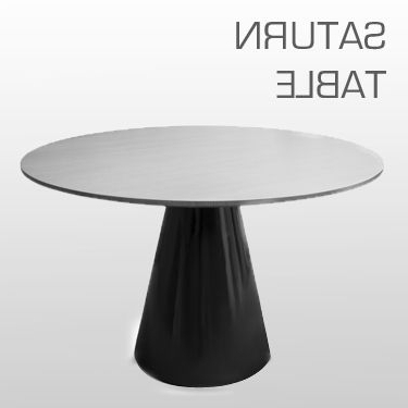 Furniture Dining Table, Table, Furniture (View 10 of 25)