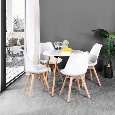 George Oliver Kitchen & Dining Tables You'll Love In 2019 With 2020 Lewin Dining Tables (View 8 of 25)