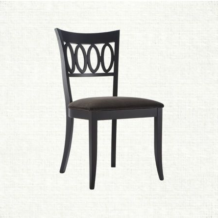 Gia Dining Chair (View 13 of 25)