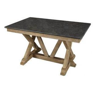 Good Price Araminta Dining Table (View 21 of 25)