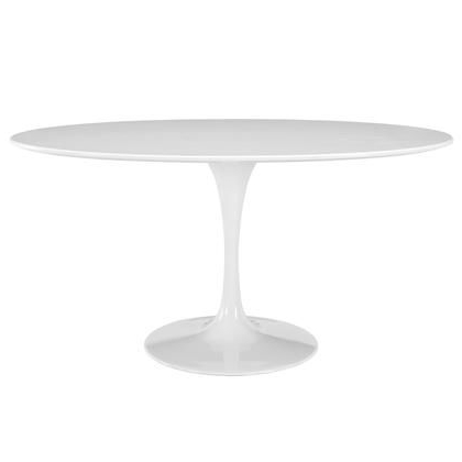 Featured Photo of Hemmer 32'' Pedestal Dining Tables