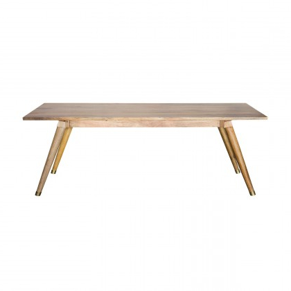 Featured Photo of Hetton 38'' Dining Tables