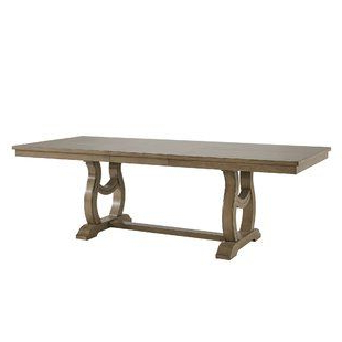 """Homelegance 30"""" Dining Table (View 7 of 25)"""