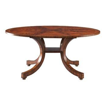 Hope Extendable Dining Table In (View 12 of 25)