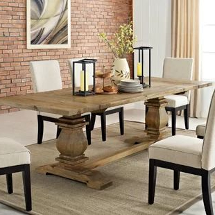 Joss & Main In With Regard To Favorite Neves 43'' Dining Tables (View 25 of 25)
