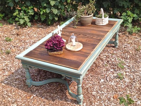 Keown 43'' Solid Wood Dining Tables With 2020 Pinmerica North On O&e Designs (View 22 of 25)