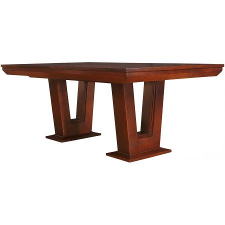 Kirt Pedestal Dining Tables In Current Highlands Pedestal Dining Table (View 7 of 25)
