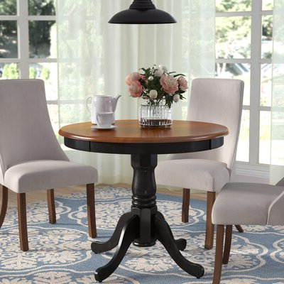 Kitchen & Dining Tables You'll Love In (View 13 of 25)