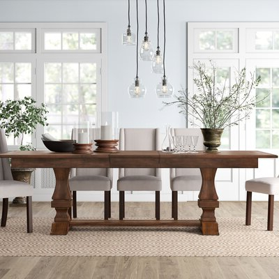Kitchen & Dining Tables You'll Love (View 24 of 25)