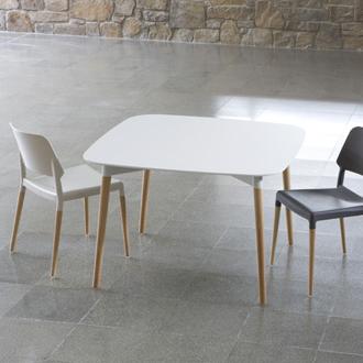 Lagranja Design Belloch Table In Trendy Zeus (View 11 of 25)